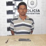 Isaul Domínguez Ontiveros.