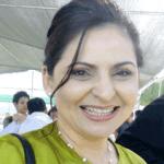Mónica Aralí Soto