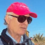 Eduardo Sánchez Navarro Ruedo, presidente del Grupo Questro.