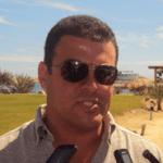Jacobo Turquie, director municipal de Turismo.