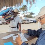 ZOFEMAT Los Cabos