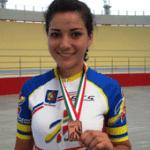 Bianca Davis