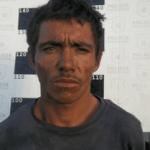 José Alfredo Carpio Peralta.