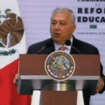 Emilio Chuayfeet