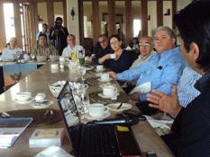Los Cabos sustentable, gran reto del PDU