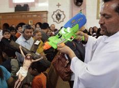 padre Humberto