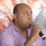 Renato Mendoca