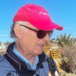 Eduardo Sánchez Navarro Ruedo, presidente de Grupo Questro