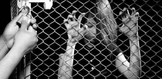 No tiene para cuándo la homologación de la ley de trata de personas