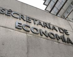 Que a BCS no le ha ido tan mal con la crisis dice la SE