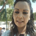 Anel Marrón, presidente de la Comisión de Educación, Cultura, Recreación y Deportes