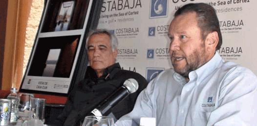 Anuncian construcción de un hotel Hyatt en La Paz
