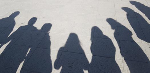 Reconocerán aportación de mujeres a la vida social y cultural
