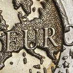 crisis en la UE