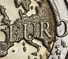 UE se hunde en recesión