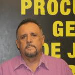 Anselmo Cota Salgado