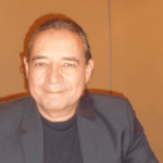 Héctor Alfaro Béjar, director general del Centro Integralmente Planeado de FONATUR Loreto y Los Cabos.