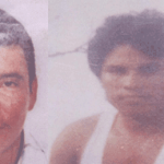 Miguel Angel Balbuena Barrios y Prudencio Balbuena Jaimes.