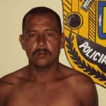 Gilberto Murillo Murillo.