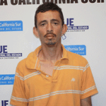 Ricardo Hernández Rembado.
