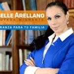 Giselle Yunueen Arellano Ávila