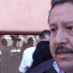 Noé López Ramírez