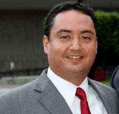Nuevo delegado de PROFEPA en BCS