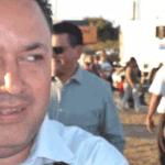 Ricardo García de León Coria