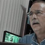 Benito Bermúdez