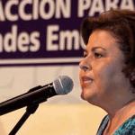 Asociación Unidos por La Paz co EPB