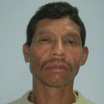 Miguel Hernández Chávez.