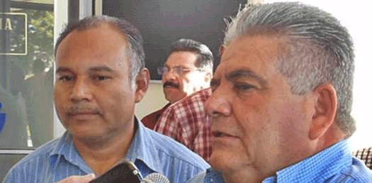 Discutirán burócratas si proceden penalmente contra ayuntamientos malapaga