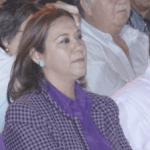 Alma Susana Aguilar Acevedo