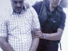 Detienen al suegro del Chapo