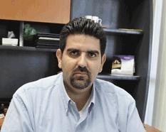 Alejandro Aréchiga de La Peña