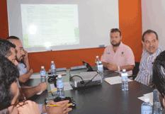 Realizará Ayuntamiento Expo Manualidades y Foro Pymes