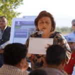 EPB regularizacion de terrenos