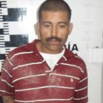 Ricardo Rivera Avila.