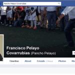 Panch Pelayo