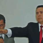 José Ricardo Millán Bueno