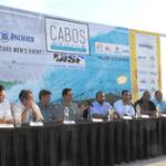 Los Cabos Open Surf