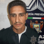 Víctor Ruíz Vélez.