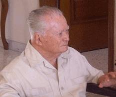 """Agramont Cota """"parteaguas"""" en  la vida política del estado"""