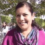 Gloria Gavarain de Agundez
