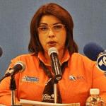 Maritza Muñoz