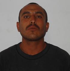 Cayó el presunto homicida de la Marina Santa Rosalía