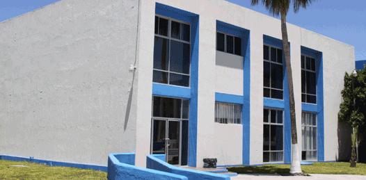 Se declara incompetente el MP en denuncias de peculado en Loreto y Comondú