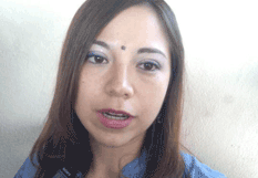 Participan Mujeres Empresarias en congreso nacional