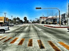 Cierra Tránsito municipal más calles