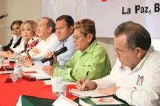 Será por Asamblea de Consejeros la elección de dirigencia estatal del PRI